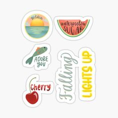 Wallpaper One Direction, One Direction Art, Harry Styles Wallpaper, Bubble Stickers, Phone Stickers, Cute Stickers, Imprimibles One Direction, Desenhos One Direction, Desenho Harry Styles