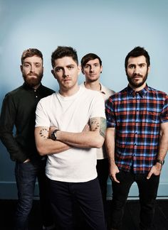 Twin Atlantic - Isle of Wight Festival 9th - 12th June 2016 Book On the water Luxurious Nautical Festival Accommodation - Next door to the Festival Site. Salamander will be in the Island Harbour Marina. Guests will have full use of the marina and the award winning Breeze Restaurant and Bar. Details http://www.thesalamandersailingadventure.com/#!isle-of-wight-festival-accommodation/env5z/