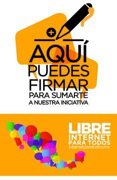 http://internetparatodos.mx/