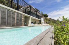 Aigue Marine - Villa Match :Villa Match Villa, Saint Tropez, World Famous, Brigitte Bardot, City, Outdoor Decor, Modern, Beautiful, Trendy Tree