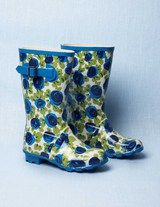 Wellies at mini boden