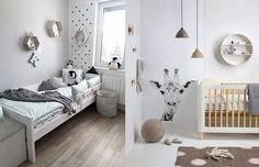 #KINDERZIMMER Designs Jungenraum 2018; Boys Room Design Trends Und  Tendenzen #kreativ #Recycling