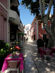 Cascais (Lisboa / Portugal) (Julho/2015)