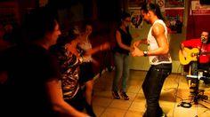 Ambiance Brazil Time 2  by Pagode do Jambo en la CASA LATINA (Bordeaux)  BRAZIL TIME à la CASA LATINA ( bordeaux)  21H00 BAL BRESILIEN !!!!!! minuit TAÏNOS TIME !!!!!!  CASA LATINA devient pour la soirée CASA DO BRAZIL ! avec les musiciens du groupe PAGODE DO JAMBO ! La voix et la danse sont à l'honneur comme dans la plupart des musiques brésiliennes. !  PAGODE DO JAMBO, c'est 5,6 musiciens passionnés par leur pays et leurs traditions !!..