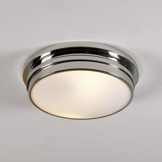 Check out Dual Ring Ceiling Light from Shades of Light