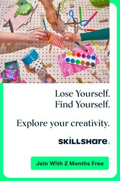 Skillshare is a learning platform with online classes taught by the world's best practitioners. Personalized, on-demand learning in design, photography, and more. Health And Nutrition, Health Tips, Health And Wellness, Foot Detox Soak, Chest Workout Women, Healthy Skin Care, Workout Challenge, Savings Challenge, Diy Mask