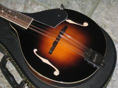 29 Best Kentucky and Trinity College mandolin images in 2013