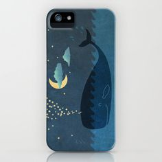#Society6                 #iPhone Case              #Star-maker #iPhone #Case #Terry #Society6          Star-maker iPhone Case by Terry Fan | Society6                                http://www.seapai.com/product.aspx?PID=1638399