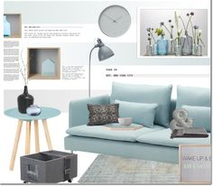 """""""Interior whislist 103"""" by anna-anica on Polyvore"""