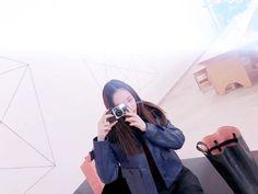 Jessica & Krystal, Jessica Jung, Krystal Jung Fashion, Sulli, Korean Artist, Slim Body, Perfect Body, Movie Stars, Girl Group