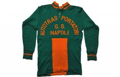 A jersey from the iPad app Cyclepedia 57980ff1e