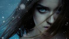Čím ste boli v minulom živote? | Čas pre ženy Daenerys Targaryen, Game Of Thrones Characters, Literatura, Horoscope