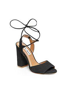 Free Shipping on $50+ Steve Madden Cute Women's Sandals
