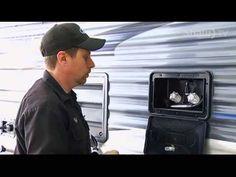RV Tips - How to de-winterize your trailer                              …