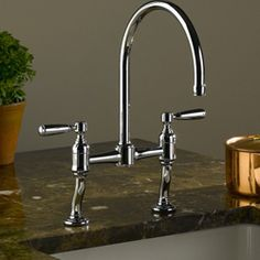 Samuel Heath - Kitchen, bathroom and architectural hardware collections. Samuel Heath has been crafting bath tubs, sinks, home hardware and plumbing fixtures from solid brass since 1820.