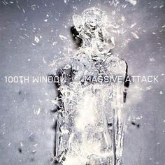 Massive Attack - 100th Window.