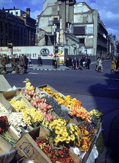 Inglaterra 1939
