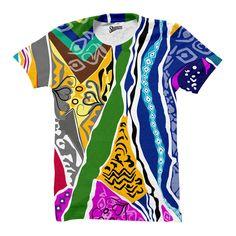 bf7d4e61 31 Best Coogi Rockz!!! images | Men sweater, Men's sweaters, 90s fashion