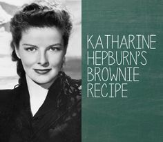 15 Celebrity Dessert Recipes From Some of Our Favorite Stars & Andy Griffith Carolina Corn Pone Retro Recipes, Old Recipes, Cookbook Recipes, Vintage Recipes, Dessert Recipes, Cooking Recipes, Cooking Fish, Light Recipes, Brownie Recipes