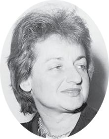 Read about what Betty Friedan identified as the problem that has no name, and the solutions offered in her 1963 bestseller 'The Feminine Mystique. Chicano, Women Right To Vote, Amazing Women, Beautiful Women, Feminist Af, Feminine Mystique, Strong Women, Fierce Women, No Name