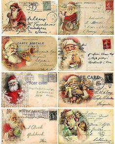 Navidad Niño Elfo Vinilo en las pegatinas Magic Sparkle Taza Adorno Regalo de hágalo usted mismo