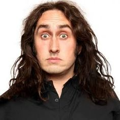 Image result for ross noble