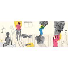 Illustration - illustration  - Luke Best   illustration :     – Picture :     – Description  Luke Best  -Read More –