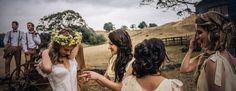 Taller7 Fotografía   Matrimonios