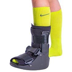 10 10 Best Shoes After Broken Foot in
