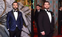 Who should be the next James Bond? Aidan Turner. 100 percent of voters agree with me.