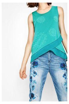 T-shirt Sábado Descobre a coleção primavera/verão 2017!