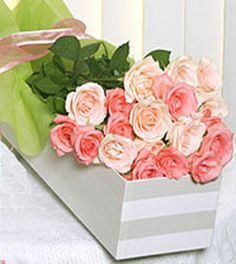 Be There for u - Buy colorful and fresh flowers for your loved once only at pinaygifts.com.