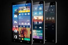 Primeira build do Windows 10 para smartphones chega em fevereiro - http://metropolitanafm.uol.com.br/novidades/tecnologia/primeira-build-windows-10-para-smartphones-chega-em-fevereiro
