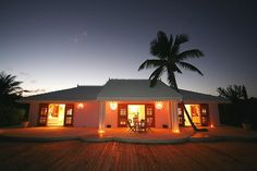 Pinks Sands Resort Bahamas Honeymoon Hotels Best