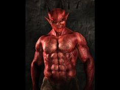 ~ Brad Pitt ~ Handsome Devil ~