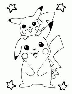 14 Best Ausmalbilder Pokemon Images Pokemon Coloring Pokemon
