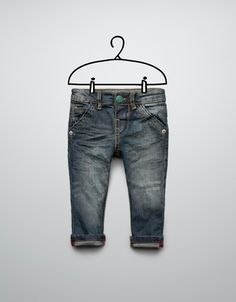 d125807a22 15 Inspiring the boy images | Baby boy style, Toddler boys, Baby boy ...