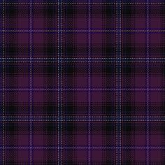 Tartan image: Passion of Scotland Purple. Click on this image to see a more detailed version.