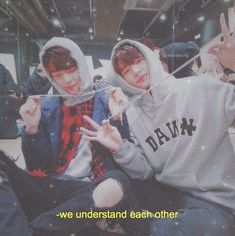 Stay Quotes, Mood Quotes, Best Quotes, Compositor Musical, Kids Background, I Hate My Life, Tumblr Quotes, Quote Aesthetic, Kpop Aesthetic