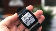 CES 2014 – Archos aduce pe piata primul smartwatch de 50$