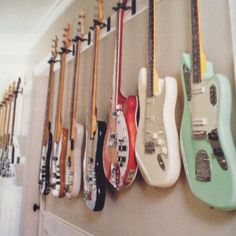 one rack