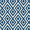 DIXON BALTIC - Abstract/Geometric - Shop By Pattern - Fabric - Calico Corners