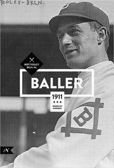 NEUARMY Victory League: Baller