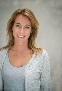Ter gelegenheid van de Maand van het Spannende Boek 2015 zal Marion Pauw door het hele land lezingen en signeersessies geven. Overzicht: http://www.marionpauw.nl/nieuws/marion-pauw-signeert-tijdens-de-maand-van-het-spannende-boek/