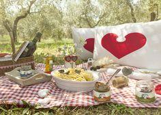 Azienda Tartufi Vale&Tino - from Italy with love