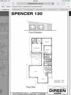 1000 Images About House Plan Finals On Pinterest Floor