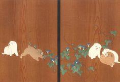 http://www.baxleystamps.com/litho/ogawa/kokka_gallery_jp56-1.jpg