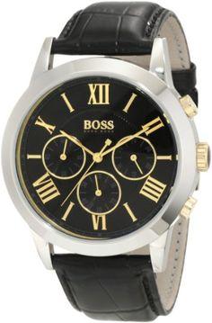 http://makeyoufree.org/hugo-boss-mens-1512729-hb2022-chronograph-watch-p-16377.html