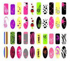 ✓ nail designs free vector eps, cdr, ai, svg vector illustration graphic art Cartoon Nail Designs, Nail Art Designs Videos, Cool Nail Designs, Finger Art, Different Nail Designs, Trim Nails, Vintage Logo Design, Nail Brushes, Beautiful Nail Art