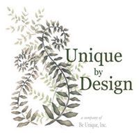 Unique by Design Landscaping & Containers.